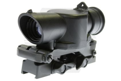 G&G L85 Susat Scope with Illuminating Reticule