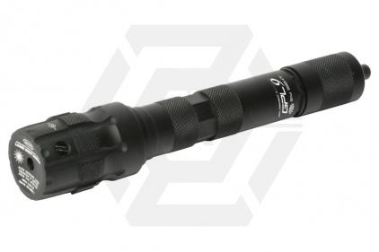 G&G GPL9 Laser