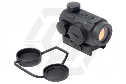 G&G Dot Sight Red/IR with QD Mount