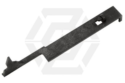 G&G Tappet Plate for PM5