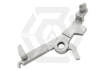 G&G Cut-Off Lever for L85 © Copyright Zero One Airsoft