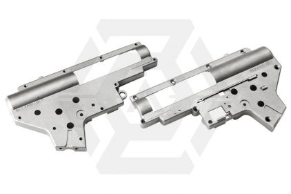 G&G Gearbox Shell for GBV2