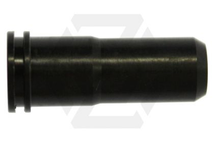 G&G Air Nozzle for G&G L85 Series