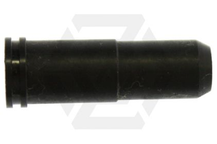 G&G Air Nozzle for G&G GR14/G2010/PDW99