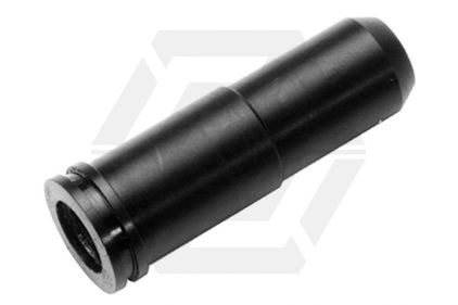 G&G Air Nozzle for G&G Combat Machine CM16