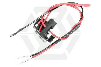 G&G Wire Loom for GR16 Rear Wired