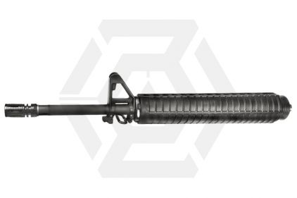 G&G Front Kit A2 Style for GR16 © Copyright Zero One Airsoft