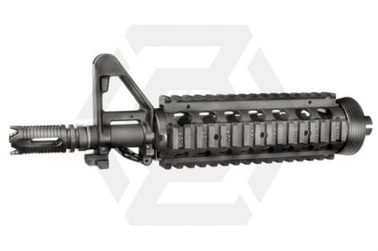 G&G Front Kit CQB-R Style for GR16