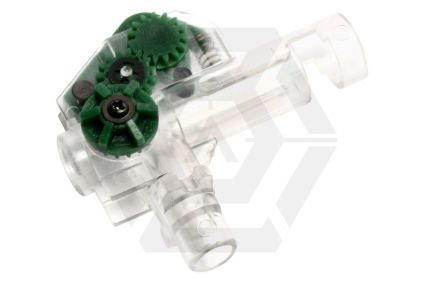G&G Plastic Hop Unit for GK16/SCAR