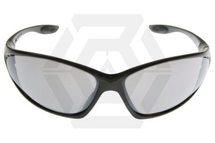 012dc30db3d guarder protection glasses available via PricePi.com. Shop the ...