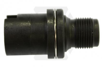Guarder FS51 Adaptor (14mm negative)