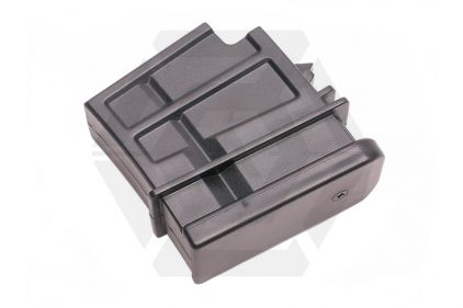 Ares AEG Mag For G36 20rds