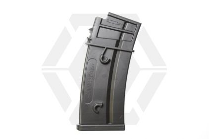 Ares AEG Mag for G39 420rds
