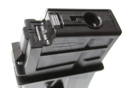 Ares AEG Mag for G36 420rds