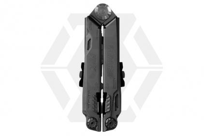 Gerber Multi Tool Diesel (Black)