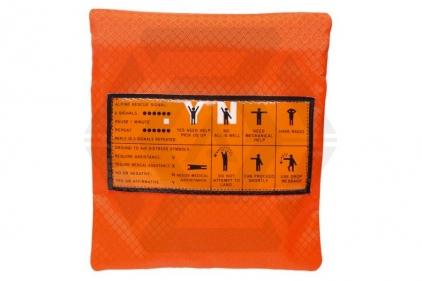 Bear Grylls Gerber Basic Survival Kit