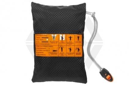 Bear Grylls Gerber Ultimate Survival Kit