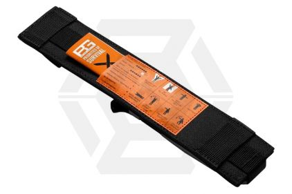 Bear Grylls Gerber Ultimate Fixed Blade Knife