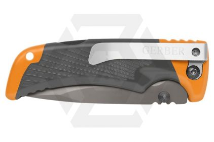 Bear Grylls Gerber Scout Folding Knife