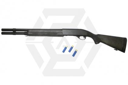Maruzen M1100 Black