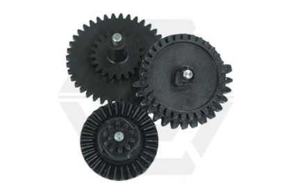 Guarder Steel Gear Set for GBV2 and GBV3