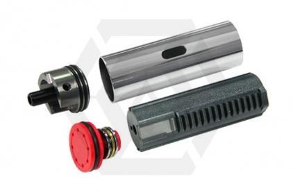 Guarder Cylinder Set for PM5K