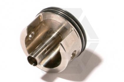 Guarder V3 Cylinder Head