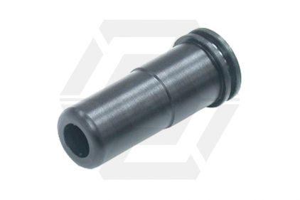 Guarder Air Nozzle for G3 © Copyright Zero One Airsoft