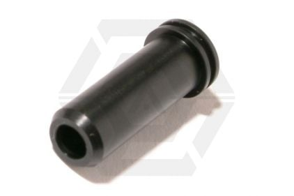 Guarder MP5K Air-Seal Nozzle