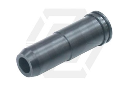 Guarder Air Nozzle for AUG © Copyright Zero One Airsoft