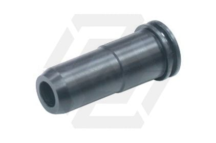 Guarder Air Nozzle for M4 © Copyright Zero One Airsoft