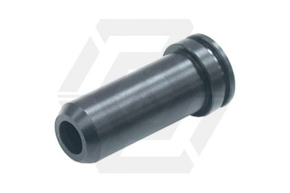 Guarder Air Nozzle for P90