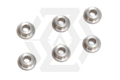 Guarder Steel Bushings