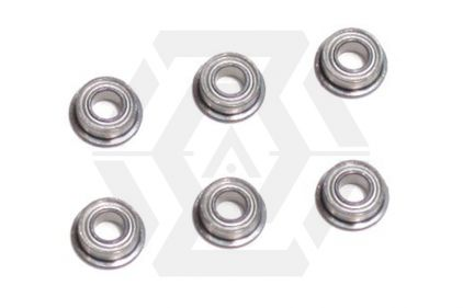 Guarder Ball Race Bushings 6mm