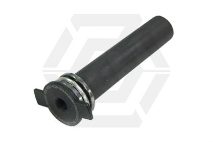 Guarder Bearing Spring Guide for GBV3