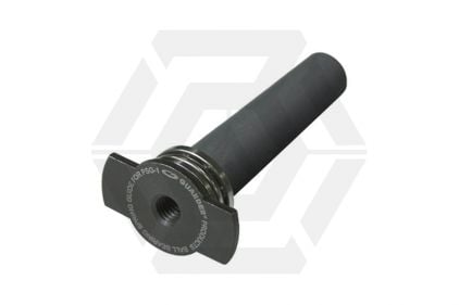 Guarder Bearing Spring Guide for PSR-1