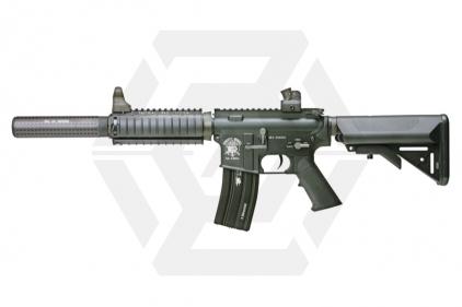 SRC AEG M4 SD