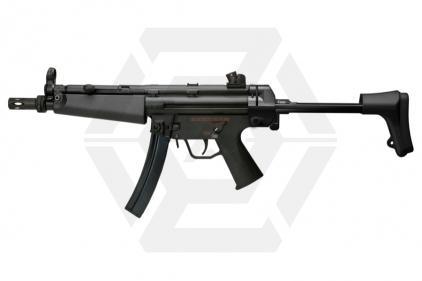 SRC AEG PM5A5