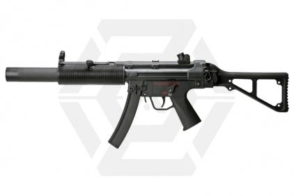 SRC AEG PM5SDU