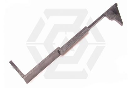 Guarder Tappet Plate (for Version 6 Gearbox)