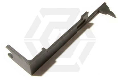 Guarder Tappet Plate (for Version 7 Gearbox)