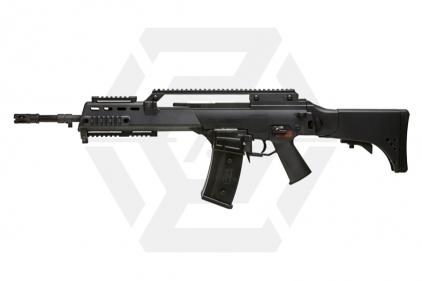 SRC AEG G36KV
