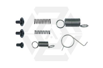 Guarder Gearbox Spring Set