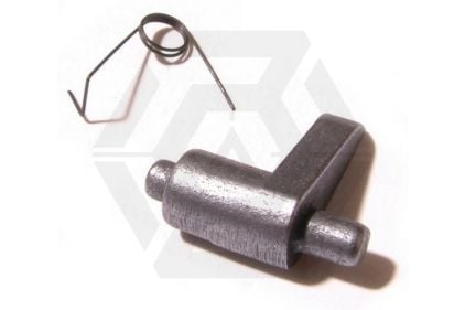 Guarder Anti-Reversal Latch (for Version 2 & 3 Gearbox)