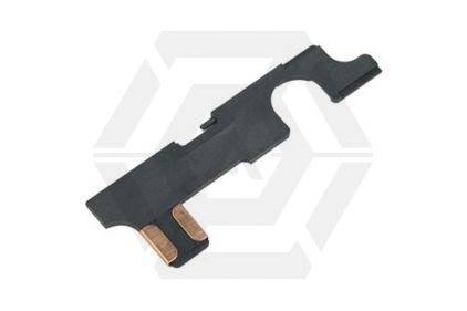 Guarder Selector Plate for M16