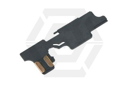 Guarder Selector Plate for G3