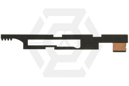 Guarder Selector Plate for AK
