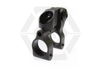 APS Flip-Up Tactical Front Sight for M4