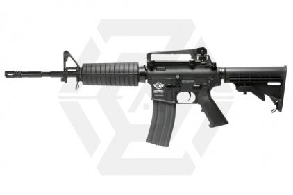 G&G Combat Machine GBB CM16 Carbine