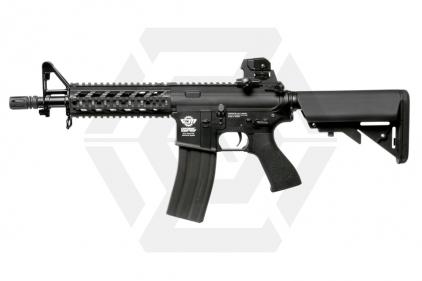 G&G Combat Machine GBB CM16 Raider
